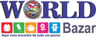 World Bazar